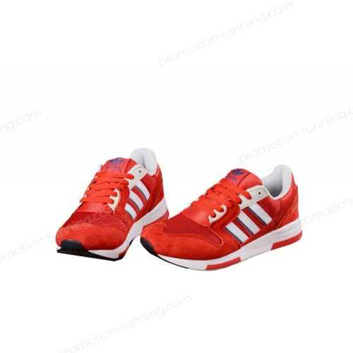 Adidas Originals Zx 420 Men's St Nomad Red At a Discount Unpopularity - Adidas Originals Zx 420 Men's St Nomad Red At a Discount Unpopularity-01-2