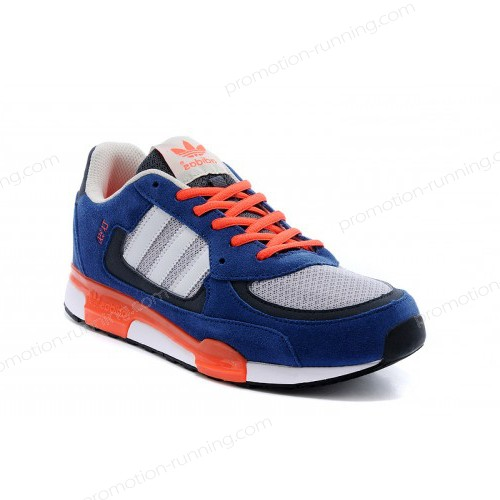 Adidas Originals Zx 850 Iron Blue/Bright Red q22084 Special Issue At a Discount 53% - Adidas Originals Zx 850 Iron Blue/Bright Red q22084 Special Issue At a Discount 53%-01-3