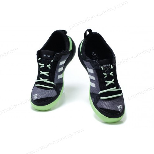 Grey/Black/Apple Green v21567 Adidas Outdoor Daroga Trail Cc m At Lower Price - Grey/Black/Apple Green v21567 Adidas Outdoor Daroga Trail Cc m At Lower Price-01-2