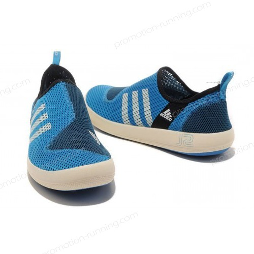 Adidas Outdoor Climacool Boat Sl Unisex Bold Blue/White g46723 At Unbeatable Price - Adidas Outdoor Climacool Boat Sl Unisex Bold Blue/White g46723 At Unbeatable Price-01-4