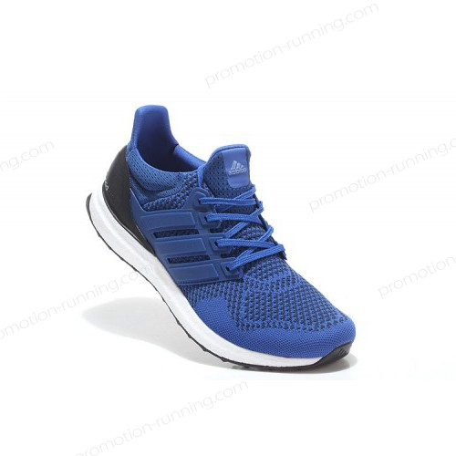 Adidas Running Shoes Ultra Boost Collegiate Royal/Airce Blue/Collegiate Navy b34048s Issue At a Discount 50% - Adidas Running Shoes Ultra Boost Collegiate Royal/Airce Blue/Collegiate Navy b34048s Issue At a Discount 50%-01-3