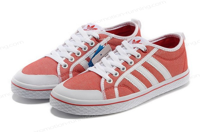 Adidas Honey Stripes Low Wo For Men q23321 Pink White Sneaker At Unbeatable Price - Adidas Honey Stripes Low Wo For Men q23321 Pink White Sneaker At Unbeatable Price-01-1