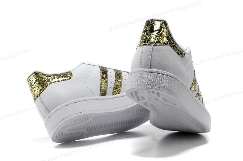 Adidas Superstar 2 Bling g62845 Leather White Gold Cheap With a Good Price - Adidas Superstar 2 Bling g62845 Leather White Gold Cheap With a Good Price-01-3