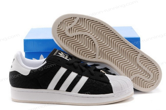Adidas Superstar 2 d65471 Black White Sell At a Discount 45% - Adidas Superstar 2 d65471 Black White Sell At a Discount 45%-01-0