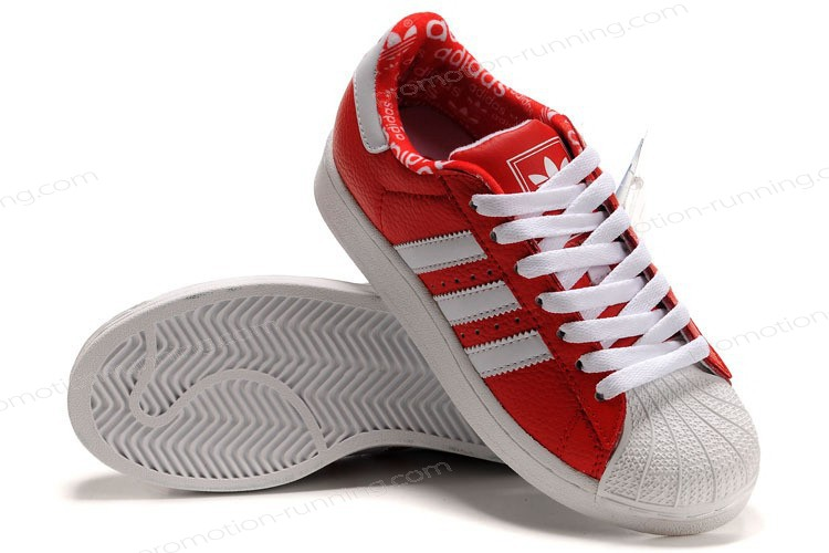 Adidas Superstar 2 Leather Red White Sales Up 41% - Adidas Superstar 2 Leather Red White Sales Up 41%-01-5