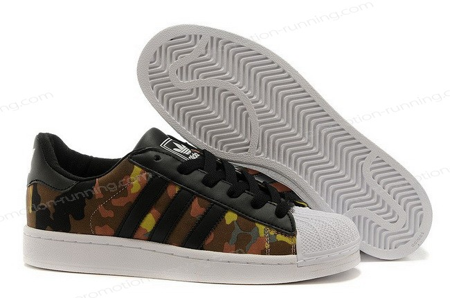 Adidas Superstar 2 m20895 Camo Brown Cheap With Quick Delivery - Adidas Superstar 2 m20895 Camo Brown Cheap With Quick Delivery-01-0