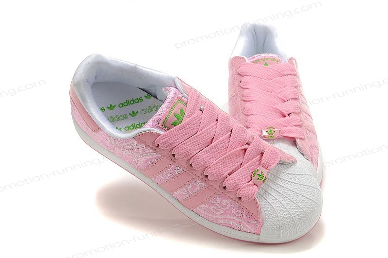 Adidas Superstar 2 Womens Floral Pink 60% Discount Off - Adidas Superstar 2 Womens Floral Pink 60% Discount Off-01-2