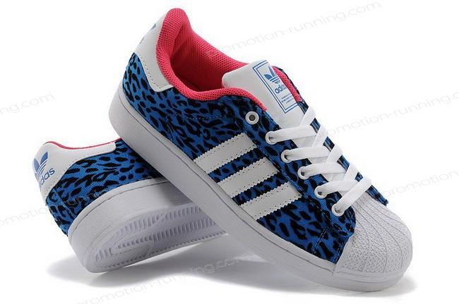 Adidas Superstar 2 Womens Lite Canvas Blue White Sale At a Discount 58% - Adidas Superstar 2 Womens Lite Canvas Blue White Sale At a Discount 58%-01-5