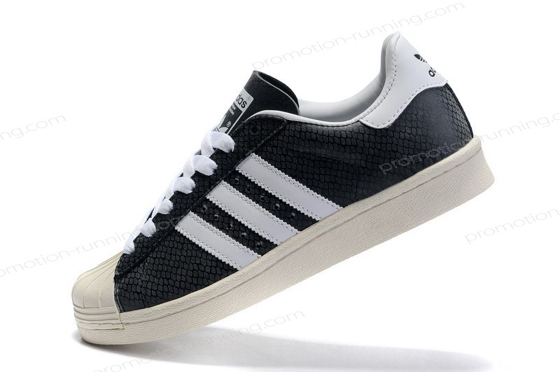 Adidas Superstar 80s g-Sneak u43044 Black White Outlet Issue At a Discount - Adidas Superstar 80s g-Sneak u43044 Black White Outlet Issue At a Discount-01-2