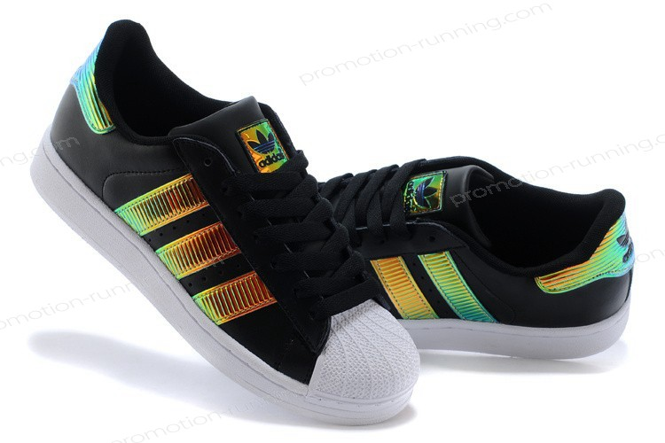 Adidas Superstar Bling Xl d65616 Black Gold On Discount - Adidas Superstar Bling Xl d65616 Black Gold On Discount-01-1