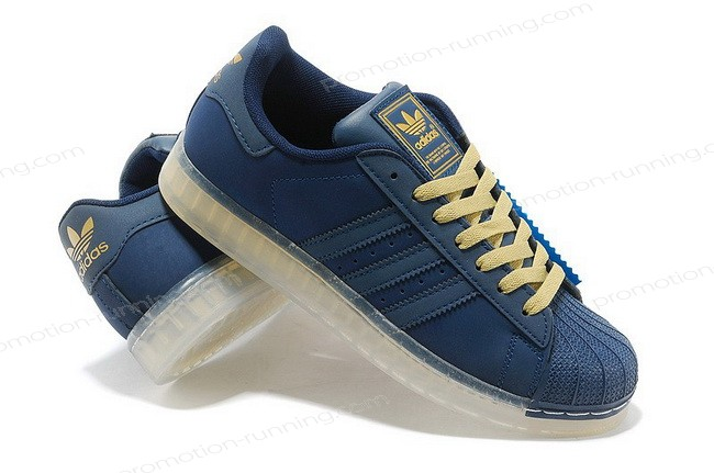 Adidas Superstar Clr Mens g65812 Navy Indigo Sale Quick Expedition - Adidas Superstar Clr Mens g65812 Navy Indigo Sale Quick Expedition-01-7