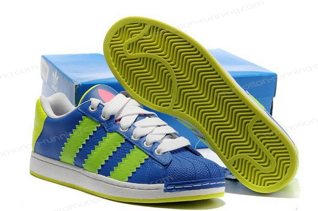 Adidas Ultrastar Xl Superstar Leather Blue Mint Trainers Sales Up 49% - Adidas Ultrastar Xl Superstar Leather Blue Mint Trainers Sales Up 49%-01-0