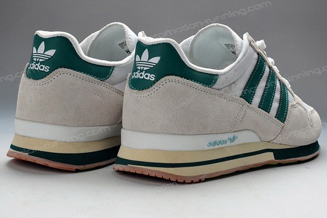 Adidas Zx 500 For Men Og Ua q33994 Green Grey White At Reduced Price - Adidas Zx 500 For Men Og Ua q33994 Green Grey White At Reduced Price-01-3