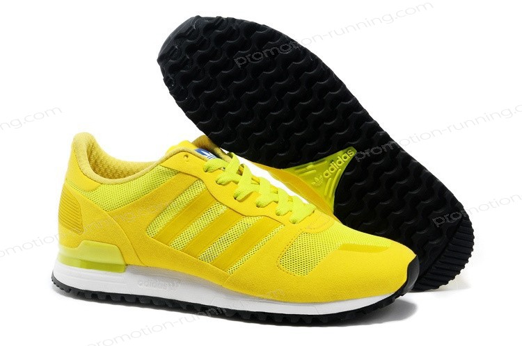 Adidas Zx 700 Beckham Yellow Lemon 43% Discount Off - Adidas Zx 700 Beckham Yellow Lemon 43% Discount Off-01-0