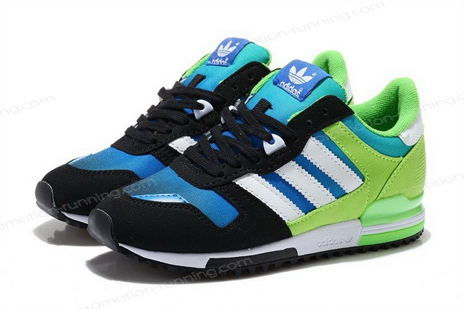 Adidas Zx 700 k For Women m25131 Green Royal Black Sell At a Discount 43% - Adidas Zx 700 k For Women m25131 Green Royal Black Sell At a Discount 43%-01-1