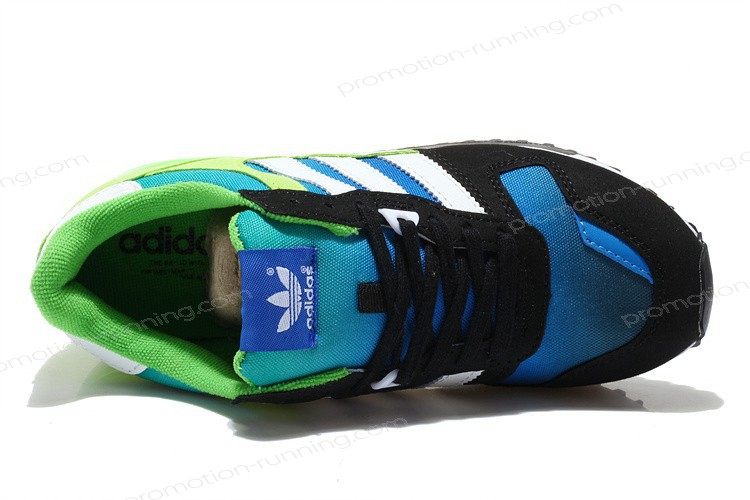 Adidas Zx 700 k For Women m25131 Green Royal Black Sell At a Discount 43% - Adidas Zx 700 k For Women m25131 Green Royal Black Sell At a Discount 43%-01-6