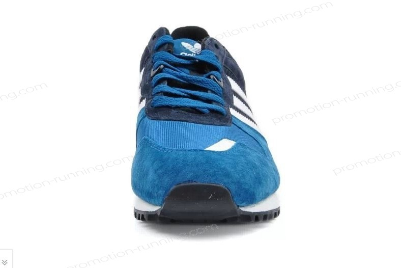 Adidas Zx 700 For Men Blue Navy White Quick Expedition - Adidas Zx 700 For Men Blue Navy White Quick Expedition-01-5