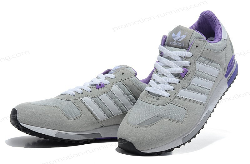 Adidas Zx 700 For Men g63270 Grey White Violet Price At a Discount - Adidas Zx 700 For Men g63270 Grey White Violet Price At a Discount-01-3