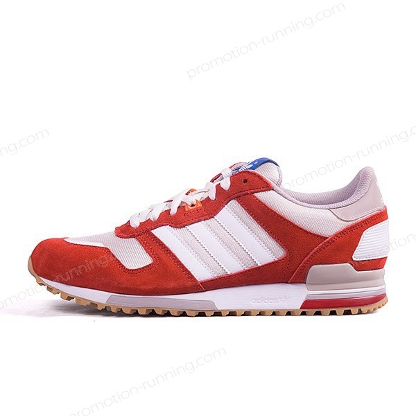 Adidas Zx 700 For Men g96518 Red White Issue At a Discount - Adidas Zx 700 For Men g96518 Red White Issue At a Discount-01-0