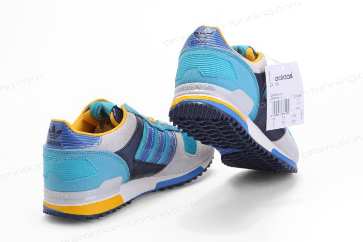 Adidas Zx 700 For Men Grey Royal Yellow Sell At a Discount 40% - Adidas Zx 700 For Men Grey Royal Yellow Sell At a Discount 40%-01-3