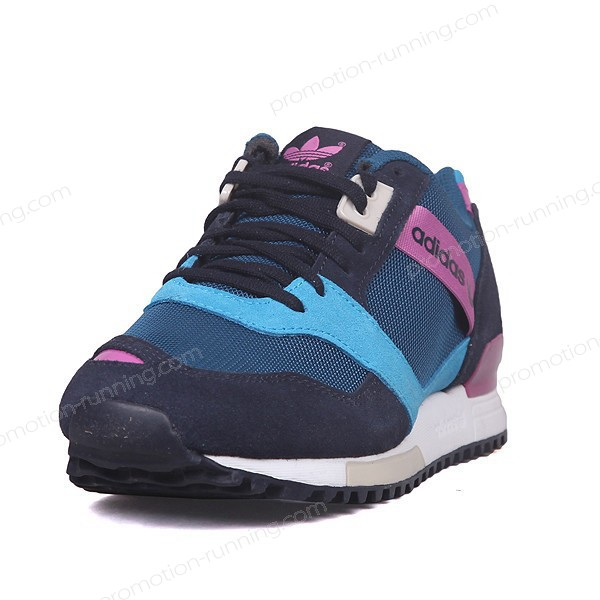 Adidas Zx 700 For Women d65403 Navy Royal Pink Of Good Quality - Adidas Zx 700 For Women d65403 Navy Royal Pink Of Good Quality-01-1
