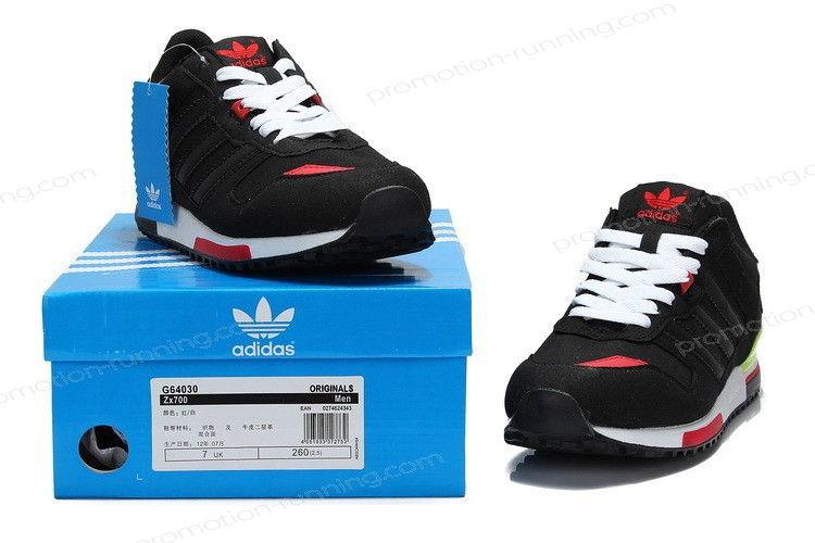 Adidas Zx 700 For Women g64030 Black Lime Red Sell At a Discount 41% - Adidas Zx 700 For Women g64030 Black Lime Red Sell At a Discount 41%-01-1