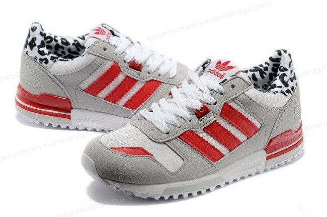 Adidas Zx 700 For Women g95958 Grey Red Leopard Best Price Guaranteed - Adidas Zx 700 For Women g95958 Grey Red Leopard Best Price Guaranteed-01-1