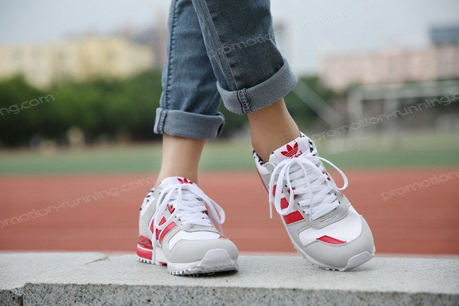 Adidas Zx 700 For Women g95958 Grey Red Leopard Best Price Guaranteed - Adidas Zx 700 For Women g95958 Grey Red Leopard Best Price Guaranteed-01-4