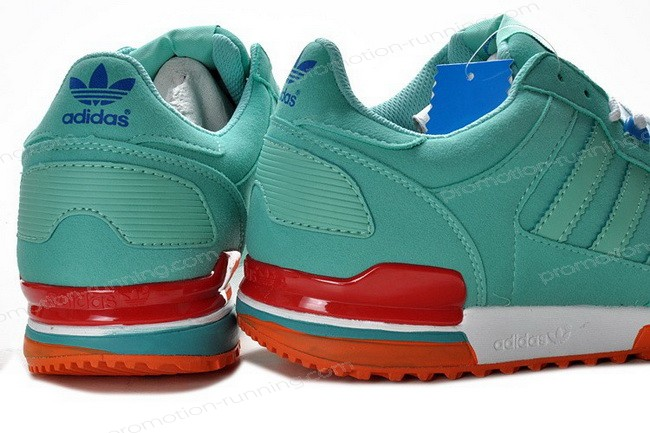 Adidas Zx 700 For Women Green Red Issue At a Discount 40% - Adidas Zx 700 For Women Green Red Issue At a Discount 40%-01-2