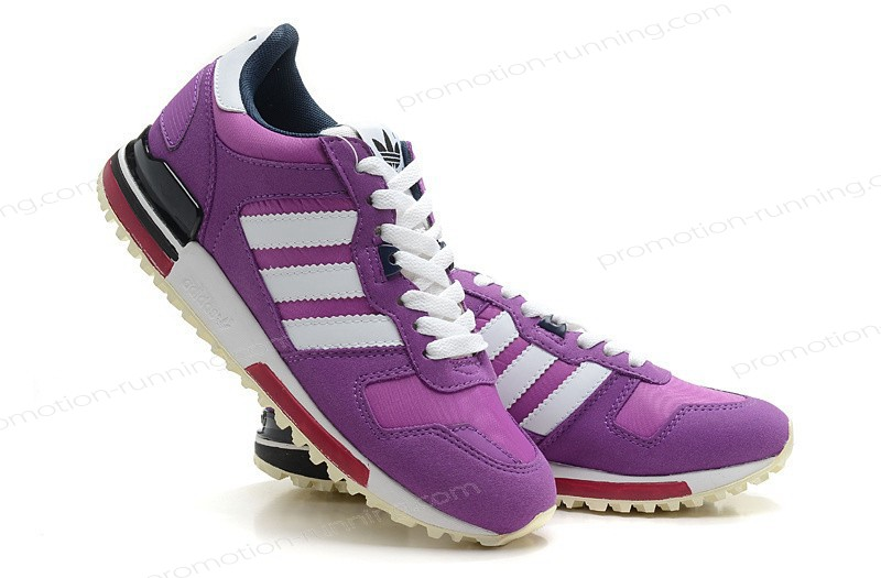 Adidas Zx 700 For Women q20697 Purple White At The Best Price - Adidas Zx 700 For Women q20697 Purple White At The Best Price-01-3