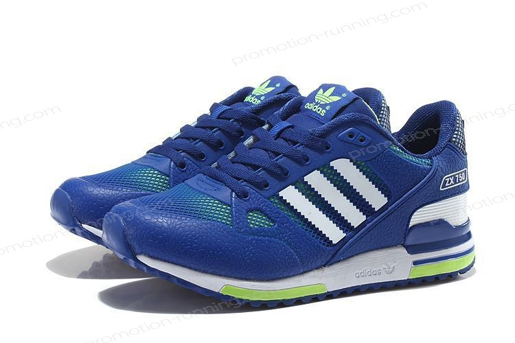 Adidas Zx 750 Kpu Blue White With Reduced Price - Adidas Zx 750 Kpu Blue White With Reduced Price-01-5