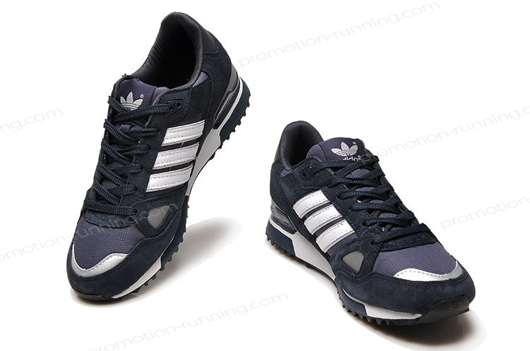 Adidas Zx 750 For Men Black Purple White At a Discount 50% - Adidas Zx 750 For Men Black Purple White At a Discount 50%-01-2