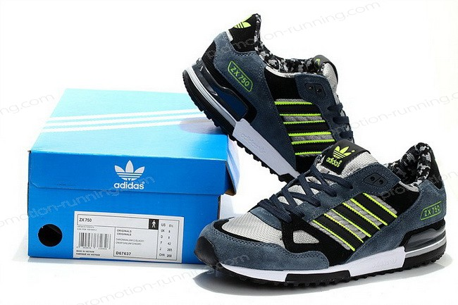 Adidas Zx 750 For Men Camo Black Navy Mint At Unbeatable Price - Adidas Zx 750 For Men Camo Black Navy Mint At Unbeatable Price-01-1
