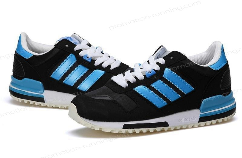 Adidas Zx 750 For Women Black Royal For Sale - Adidas Zx 750 For Women Black Royal For Sale-01-3