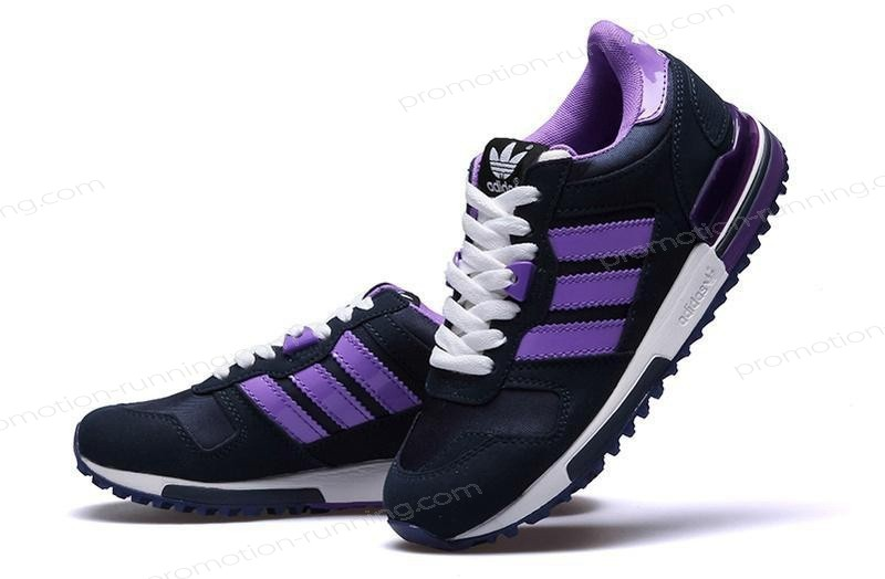 Adidas Zx 750 For Women Navy Purple With The Best Price - Adidas Zx 750 For Women Navy Purple With The Best Price-01-5