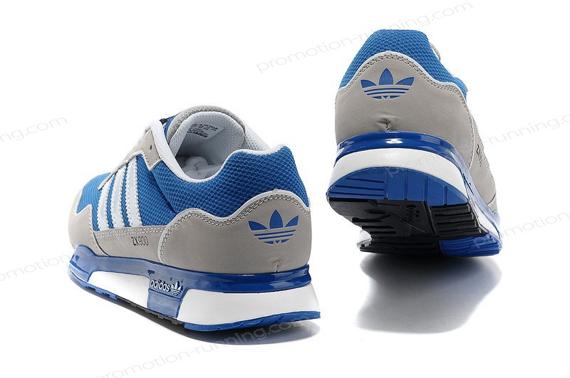 Adidas Zx 900 For Men Grey White Blue Price At a Discount - Adidas Zx 900 For Men Grey White Blue Price At a Discount-01-4