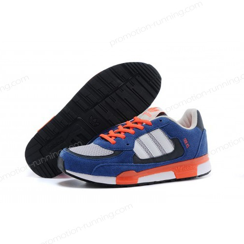 Adidas Originals Zx 850 Iron Blue/Bright Red q22084 Special Issue At a Discount 53% - Adidas Originals Zx 850 Iron Blue/Bright Red q22084 Special Issue At a Discount 53%-31