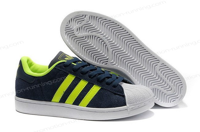 Adidas Superstar 2 g22968 Navy Green At a Discount Of - Adidas Superstar 2 g22968 Navy Green At a Discount Of-31