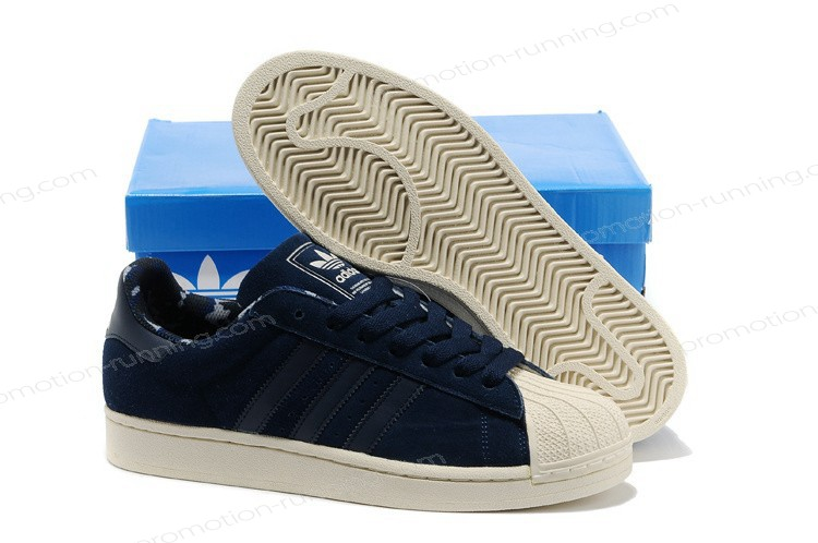 Adidas Superstar 2 Mens d66092 Navy Gold Camo Of Good Quality - Adidas Superstar 2 Mens d66092 Navy Gold Camo Of Good Quality-31