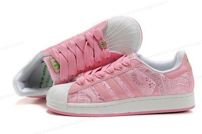 Adidas Superstar 2 Womens Floral Pink 60% Discount Off - Adidas Superstar 2 Womens Floral Pink 60% Discount Off-31