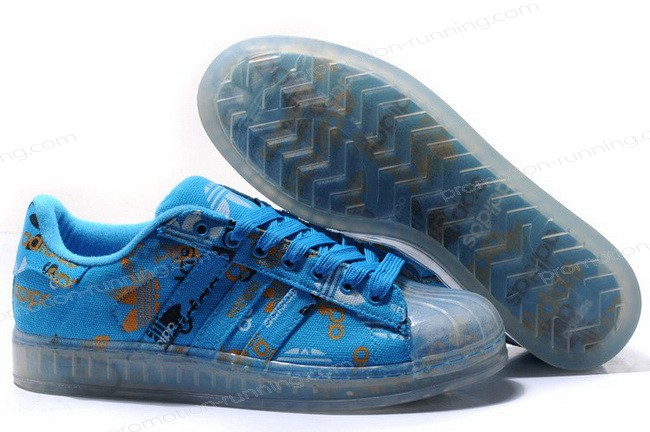 Adidas Superstar Clr Glow In The Dark Canvas Blue Brown Price At a Discount - Adidas Superstar Clr Glow In The Dark Canvas Blue Brown Price At a Discount-31