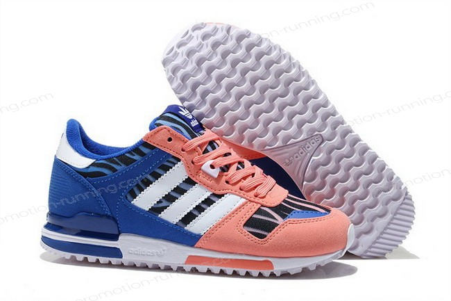 Adidas Zx 700 k For Women m25132 Blue White Pink At Unbeatable Price - Adidas Zx 700 k For Women m25132 Blue White Pink At Unbeatable Price-31