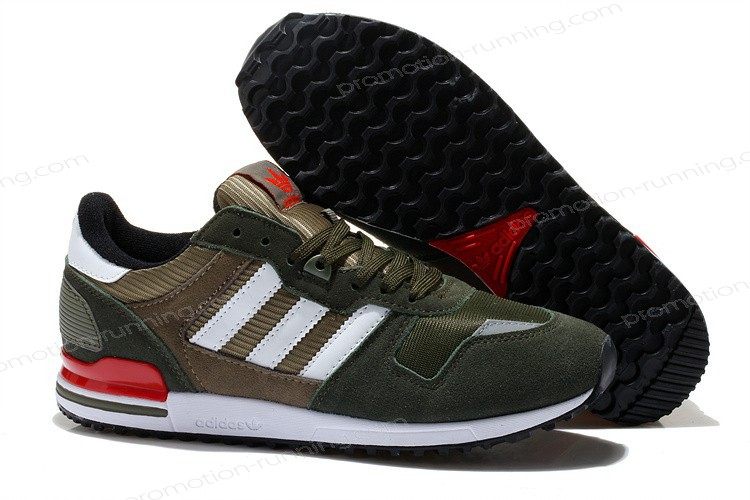 Adidas Zx 700 For Men m18249 Suede Olive White Sell At a Discount - Adidas Zx 700 For Men m18249 Suede Olive White Sell At a Discount-31
