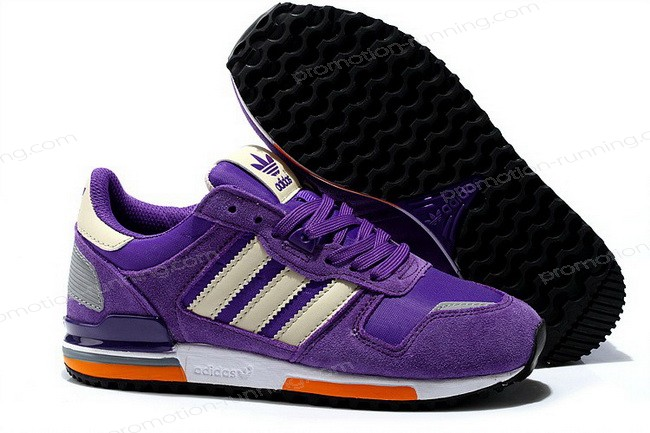 Adidas Zx 700 For Women g45983 Purple Indigo White With Lower Price - Adidas Zx 700 For Women g45983 Purple Indigo White With Lower Price-31