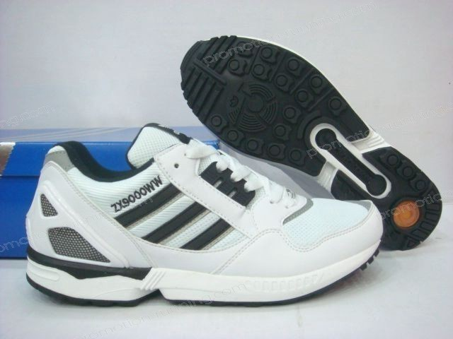 Adidas Zx 9000 For Men White Black Sell At a Discount 44% - Adidas Zx 9000 For Men White Black Sell At a Discount 44%-31