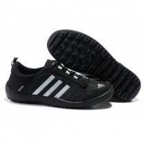 Adidas Outdoor Daroga Two 11 Cc Black/White Quick Delivery-20