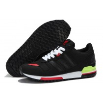 Adidas Zx 700 For Men g64030 Black Red Lime At a Discount-20