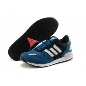 Adidas Originals Zx 700 University Red/Running White/Black On Promotion