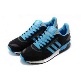 Adidas Originals Zx 630 d67743 Black Royal With Lower Price