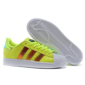 Adidas Superstar Bling Xl d65617 Green Gold Shop 52% Off Sale